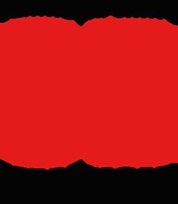 logo gimnasio 3dvalencia
