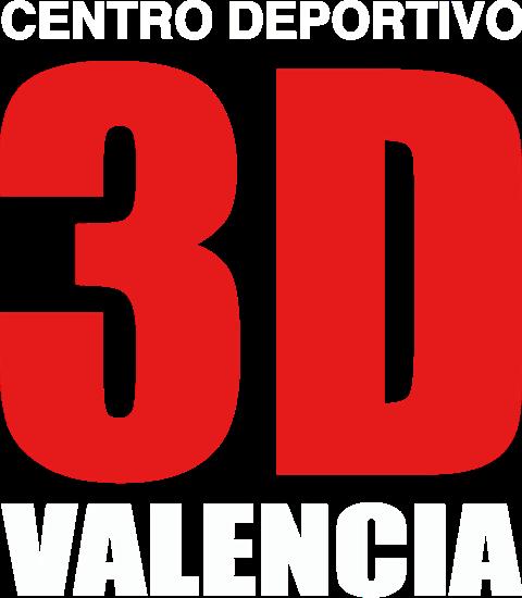 3dValencia
