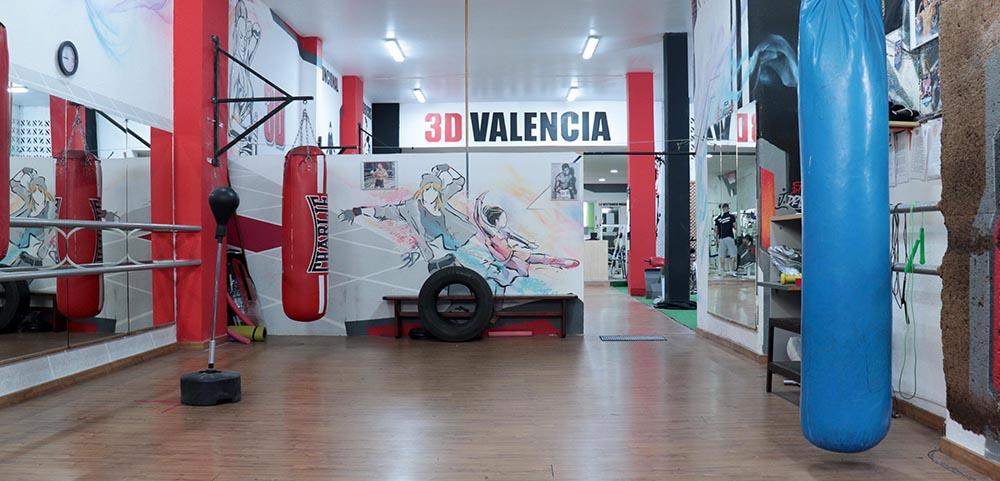 gimnasio-3d-valencia-julio-portet-024