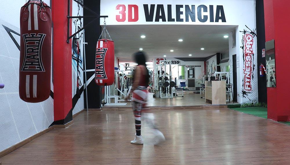 gimnasio-3d-valencia-julio-portet-042