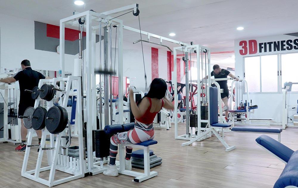 gimnasio-3d-valencia-julio-portet-052