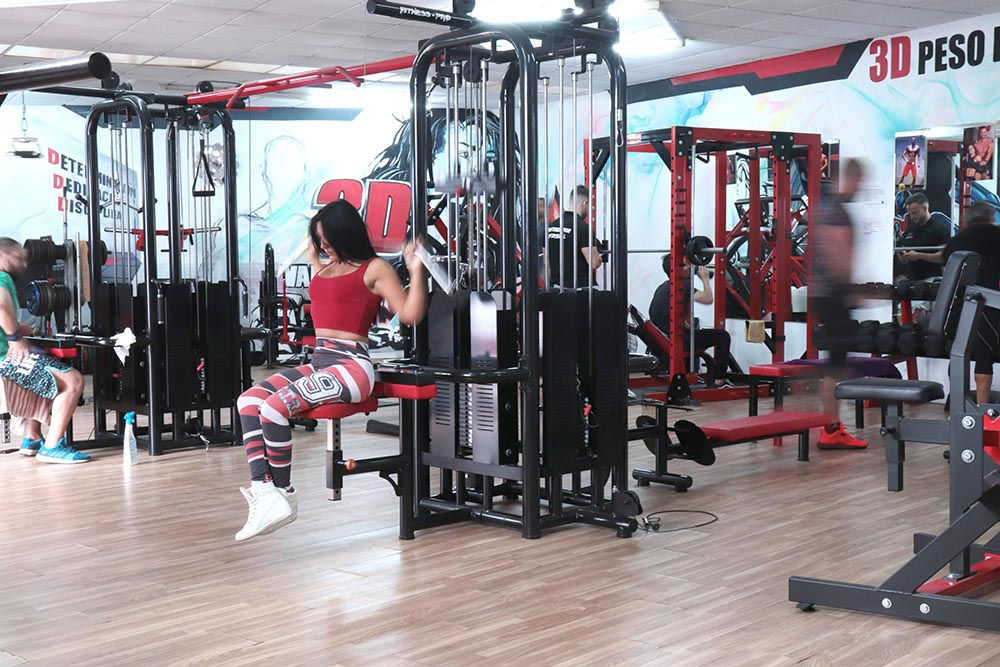 gimnasio-3d-valencia-julio-portet-070