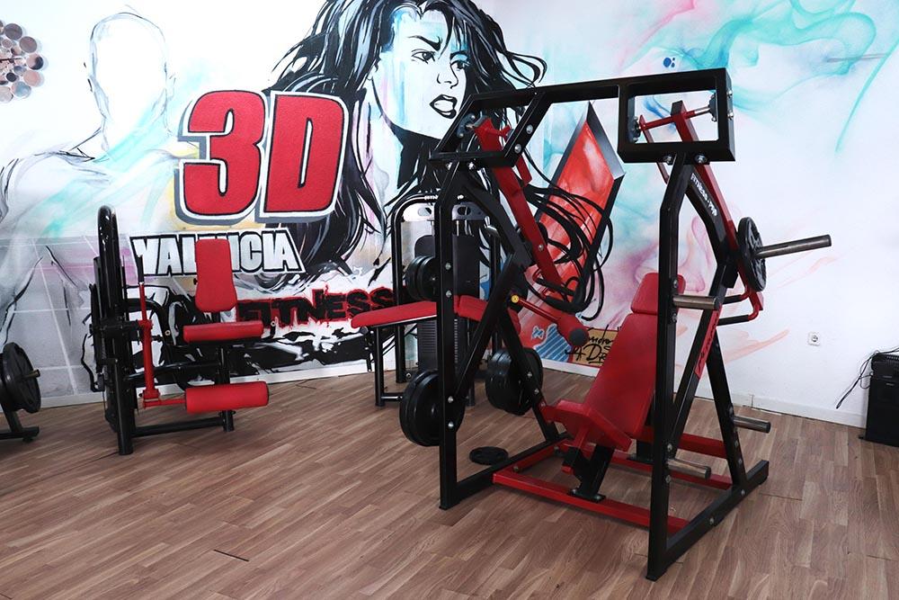 gimnasio-3d-valencia-julio-portet-097