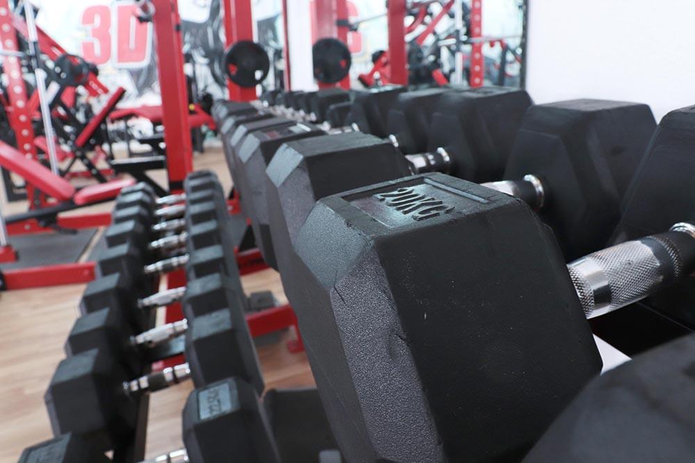 gimnasio-3d-valencia-julio-portet-101