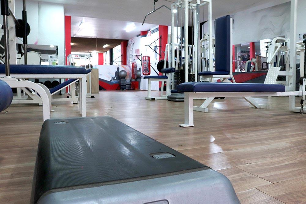 gimnasio-3d-valencia-julio-portet-111