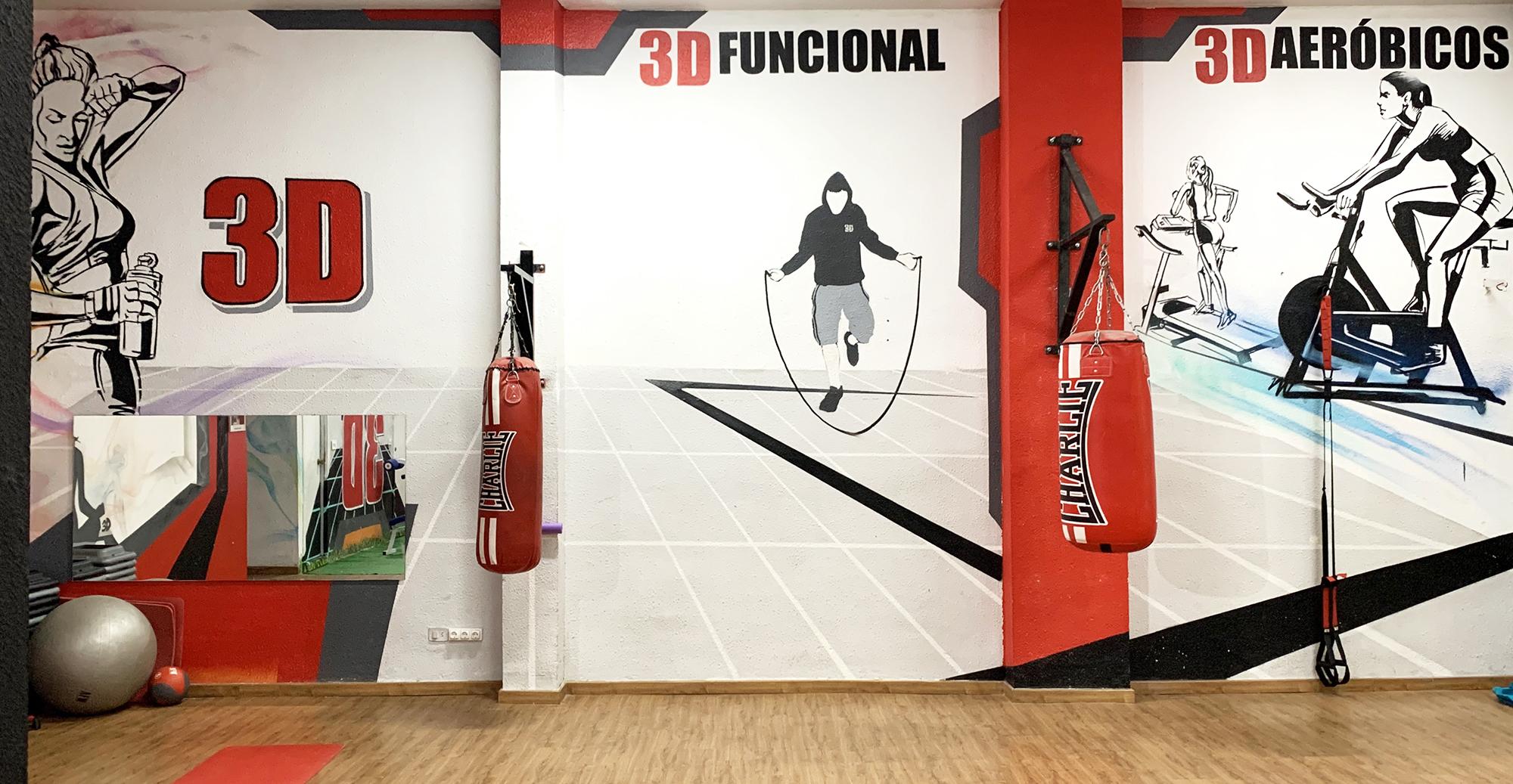 instalaciones-gym-3d valencia-03